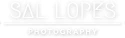 Salvatore Lopes Photography Logo